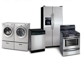 Appliances Service Huntingdon Valley