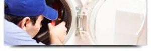 Washing Machine Repair Huntingdon Valley