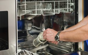 Dishwasher Repair Huntingdon Valley