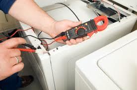 Dryer Repair Huntingdon Valley
